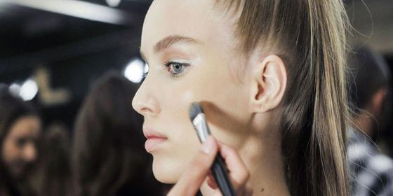 9 Reasons Your Concealer Looks Bad