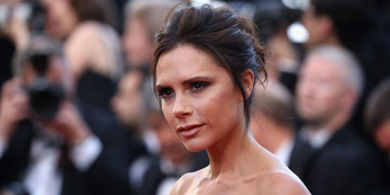 Victoria Beckham is Taking Legal Action Over the Spice Girls Reunion