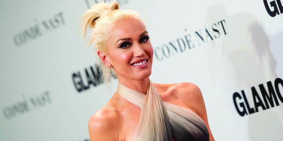 Celebrities Who Have Rocked Platinum Locks