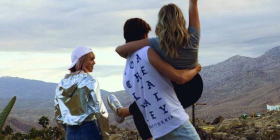 18 Coachella Style Summer Must-Haves!