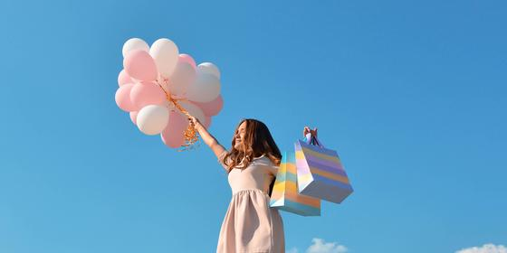 Cosmo's Ultimate Eid Gift Guide