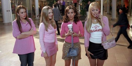 The Cast Of 'Mean Girls: The Musical' Actually Looks Perfect
