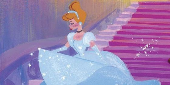 7 Actual Disney Artists You Need To Follow On Instagram