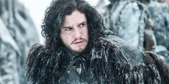 Guys, Ikea Has Released Instructions To Make A 'Game Of Thrones' Cape