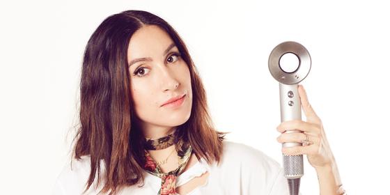 Kim Kardashian's Hair Stylist Shares Her Top Hair Care Tips