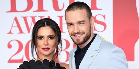 "Cheryl Slams ""Nasty"" Rumours About Who Caused Liam Payne Split"