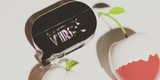 Here's What Kim Kardashian's New KKW Fragrance Kimoji Perfumes Really Smell Like