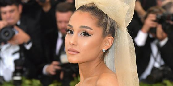 Ariana Grande Announces Break From Twitter After Pete Davidson Deletes His Insta Account