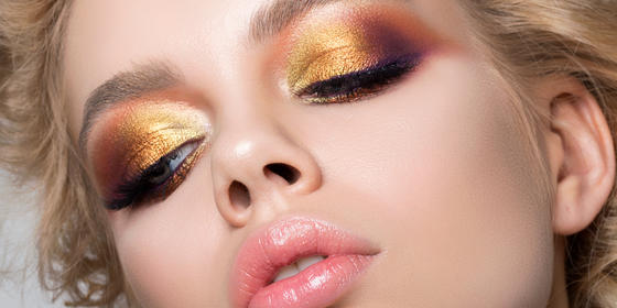 Why Your Eyeshadow Looks Bad And How To Fix It!