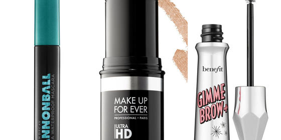 11 Beauty Products You Shouldn't Miss Out On Because They're *That* Good