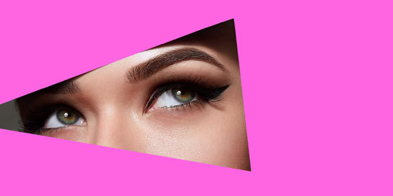 Presenting The Top 3 Nominees In The Cosmo Beauty Awards Skin-Savers Category