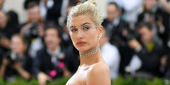 Hailey Baldwin Follows 'The Blood Type Diet' - But What Is It, What Does It Do, And Is It Medically Beneficial?