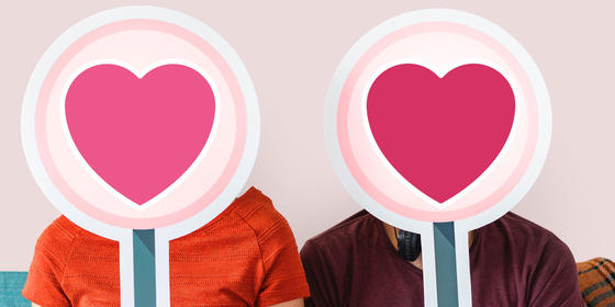 Why All Your Friends Seem to Date Beneath Them – And What to Do About It
