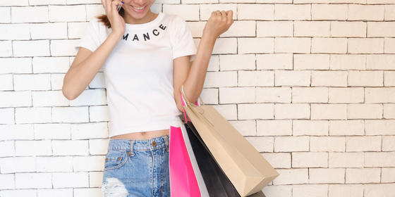 Shoppers Unite! This DSF's 'Shop The Night Away' Deals Will Have You Reaching For Your Wallets