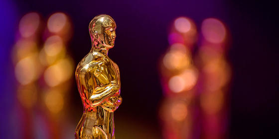 Can I Have Your Attention Please, The Nominees For The 91st Academy Awards Have Been Announced
