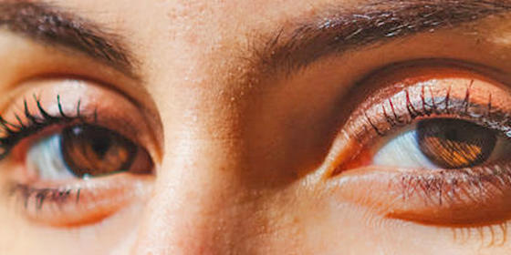 Revealed: 5 Best Mascaras for Sensitive Eyes