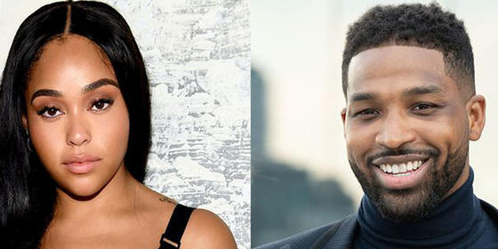 So This Is Reportedly One Of The Reasons Jordyn Woods Got Cosy With Tristan Thompson
