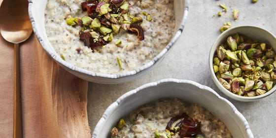 5 Easy Breakfast Recipes For Busy Gals