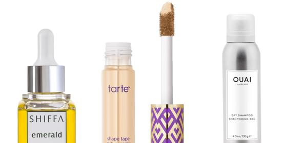 The 10 Best-Selling Beauty Products In Sephora Middle East