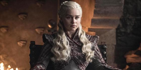 So A Game Of Thrones Themed Brunch In Dubai Is Coming