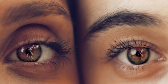 Eyelash Extensions for Beginners: Everything You Need to Know