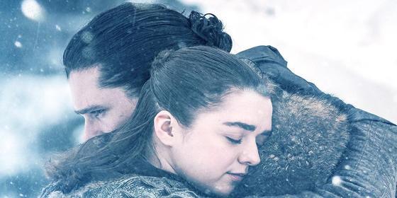 Fantasy Friends, A Game Of Thrones Quiz Is Happening In Dubai