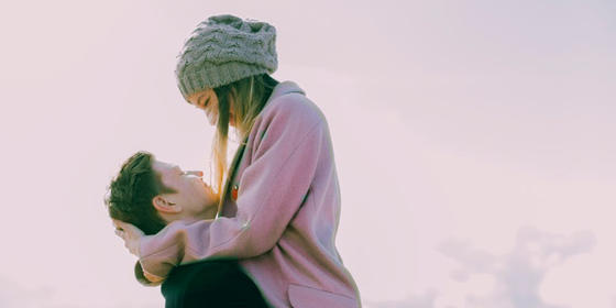 5 Signs You're Definitely Not Ready For a Relationship