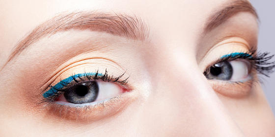 9 Fall Beauty Trends  You Should Care About