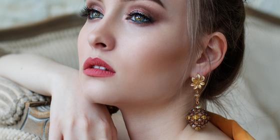 4 Mascara Hacks For Eyelashes That Look Like Falsies