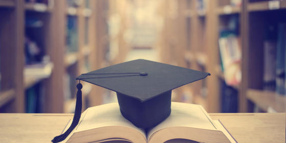 Graduated Uni And Completely Lost? How To Navigate The New Quarter Life Crisis