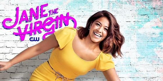 Jane's Yellow Dress Totally Tells Us How 'Jane the Virgin' Will End
