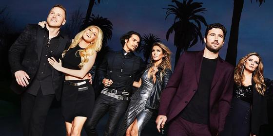 Everything You Need to Know About 'The Hills: New Beginnings'