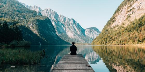 Solo Travel: 5 Things You Should Always Do When Planning A Trip
