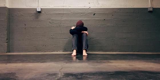 The Gen Z Dilemma - Why Do So Many Of Us Struggle With Anxiety?