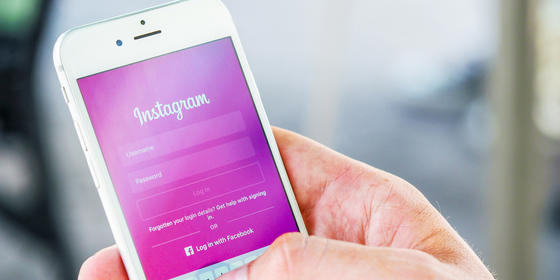 Instagram Considers Hiding Likes, Making Life As An Influencer Difficult
