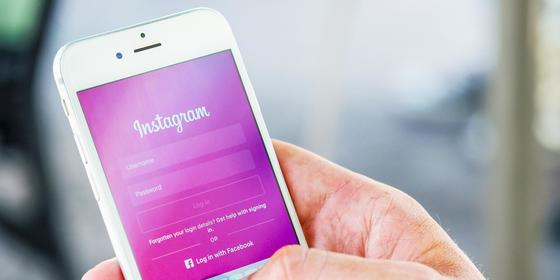 PSA: Instagram's New Feature Is Aiming To Stop Cyber-Bullying