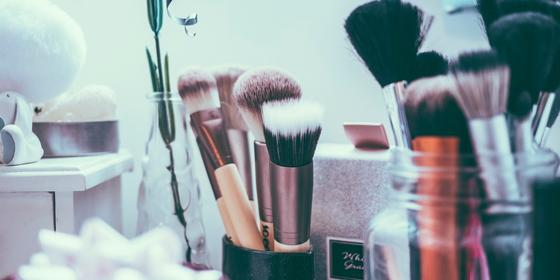 You Need These Beauty Buys For Under Dhs50!