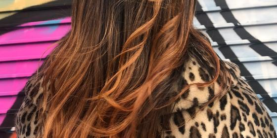 10 Dreamy Ombre Hair Colours That You'll Want To Show Your Stylist