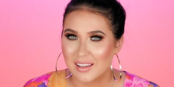 Jaclyn Hill Is Back, And She Finally Addressed All the Drama Over Her Messy Lipstick Launch