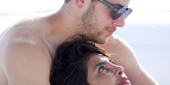 Sorry, But Priyanka Chopra And Nick Jonas Apparently Won't Be Having A Baby Anytime Soon