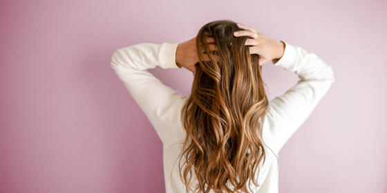 5 Homemade Shampoo Recipes That *Actually* Clean Your Hair