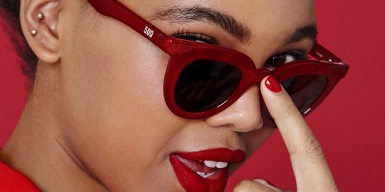 These Under Dhs100 Beauty Buys Work Wonders On Darker Skin Tones
