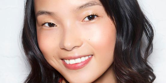 15 Best Moisturisers for Dry, Flaky, Itchy Skin