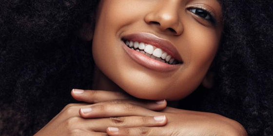 Teeth Whitening 101: How To Actually Get Whiter Teeth IRL
