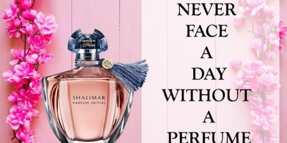 Designer Perfumes For Under Dhs200