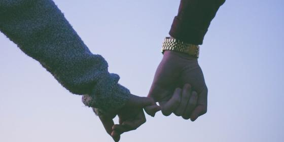 The 18 Highly Scientific Relationship Stages Every Couple Goes Through