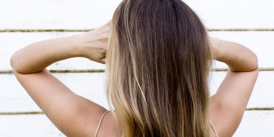 These Are The 12 Best Shampoos for Colour-Treated Hair