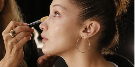 Charlotte Tilbury's 4 Tips To Crease Proofing Your Concealer Every Time