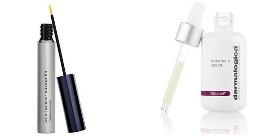 Enter Our Competition To Win Beauty Goodies From Dermalogica And RevitaLash