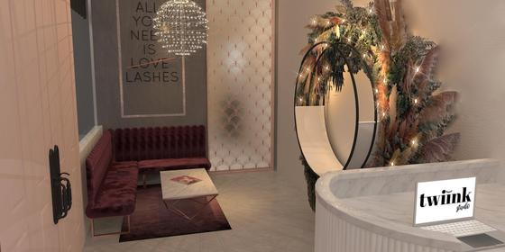 Wow, This New Beauty Studio In Abu Dhabi Promises The Best Brows And Lashes